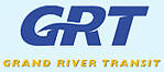 Grand River Transit company